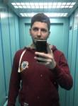 Rustam, 32, Smolensk