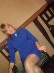 irina, 29  , Chebarkul