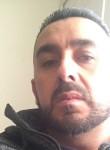Rafael, 36  , Ellensburg