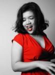 Dannie, 22, Quezon City