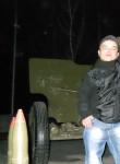 stepanov1091