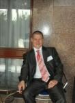 Александр, 37 лет, Хмільник