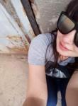 Roza, 32, Astrakhan