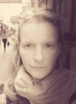 Galina, 46  , Shlisselburg