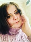Юлия, 28 лет, Таруса