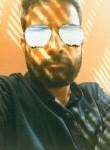 Raklove, 31  , Abu Dhabi