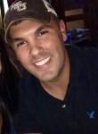 James, 29, Opelousas