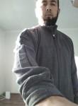rudi, 39  , Zerbst