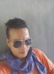 Antony, 27  , Quezon City