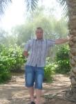 Vyacheslav, 36, Omsk
