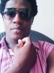 Raldo, 28  , Port-au-Prince