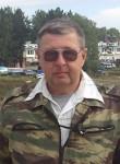 Boris, 57  , Krasnoyarsk