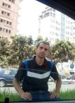noure12, 34  , Abou el Hassan