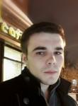 Valeriy, 24  , Khlevnoye