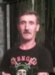 Владимир, 55  , Kremenets