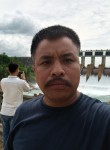 Vishal Hojai, 39, Ranchi