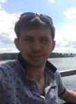 ВЯЧЕСЛАВ , 33 года, Волжский (Волгоградская обл.)