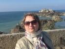 Elena , 40 - Just Me Photography 3