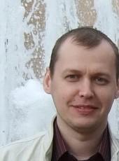 romeo, 45, Belarus, Brest