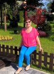 Lyudmila, 69  , Nesebar
