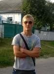 Maksim, 21  , Mankivka