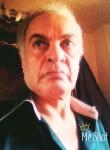 Samir, 61  , Banha