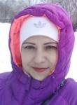 Svetlana, 45  , Tolyatti