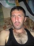 Murat, 40  , Cherkessk