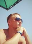 Anton, 30  , Adler