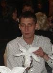 Aleksandr, 38  , Khabarovsk