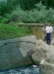 Dweller, 61, Yenakiyeve