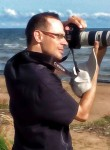 Павел Фомичёв, 33 года, Сосновый Бор