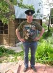 Mikhail, 52  , Drezna