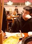 睿, 18, Songjiang