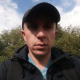 Maks, 37  , Kamieniec Podolski
