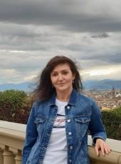 Marina, 50, Belarus, Minsk