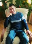 Stas, 21  , Mykolayiv
