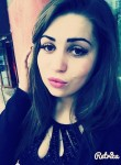 Marinka, 22  , Novoselytsya