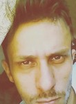 Silvio Cotrim, 25  , Jales