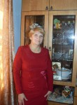 Galina, 64  , Belogorsk (Amur)