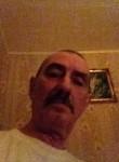 rubanovigored756
