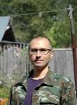 Kay, 36, Taganrog