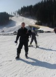 Max, 33  , Ternopil