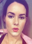 Naomi, 29  , Portalegre