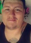 Jose Jr Molina, 26  , Hollister