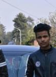 Prabhat, 18  , Mon