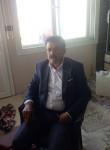 Abdullah, 55  , Erbil