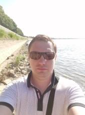 Andrey, 40, Bulgaria, Ruse