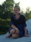 Diana, 26, Orenburg