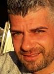 alex, 34 года, Falconara Marittima
